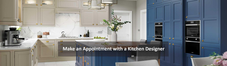 Kitchens - Kitchen Doors - Kitchen Cabinets - Taps - Sinks - Appliances - Worktops - Noyeks Ireland