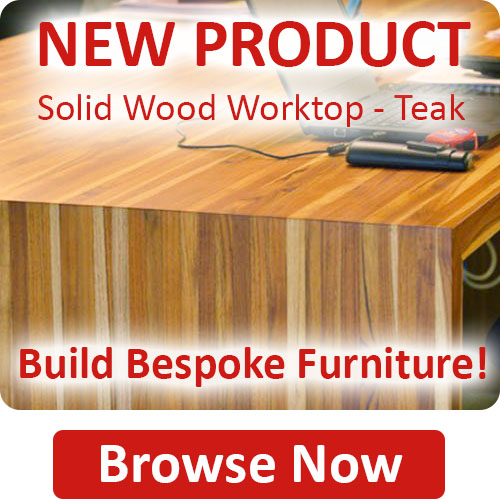 noyeks-popup-solid-wood-worktop-teak.jpg
