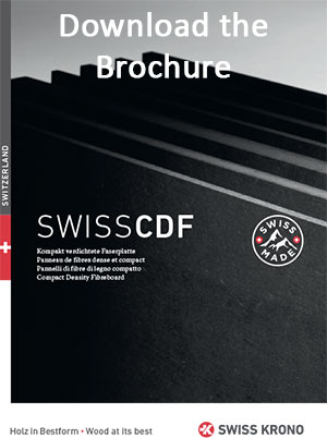 Flyer SWISSCDF web-2