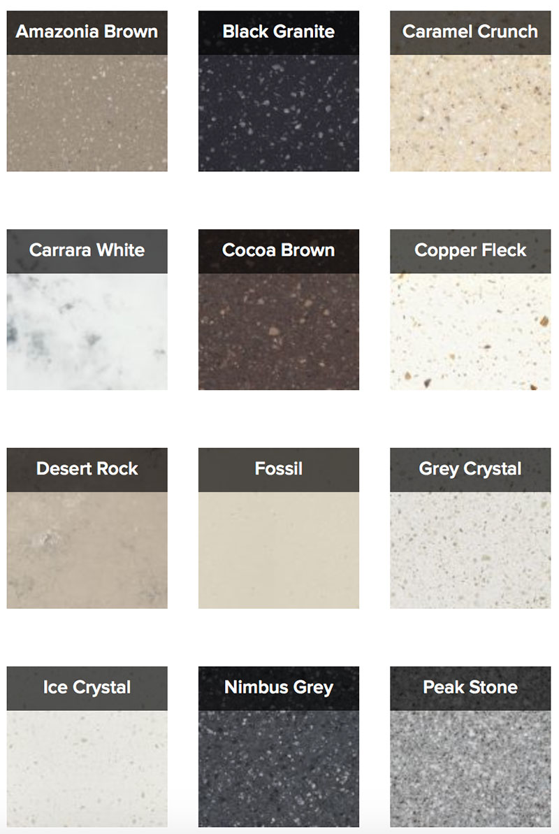 Minerva-solid-worksurfaces