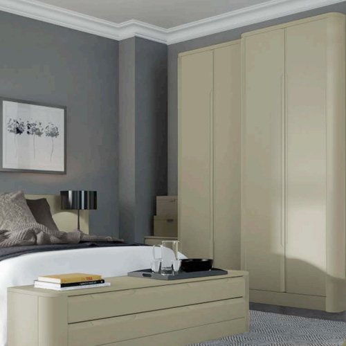 Noyeks Newmans > Bedroom Units & Doors > ARIES