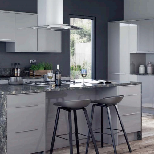 Design My Own Kitchen Online Free: Noyeks Newmans > Door Range > ODYSSEY JURA