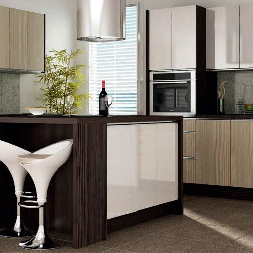 Kitchen Carces Proffesional Cabinets