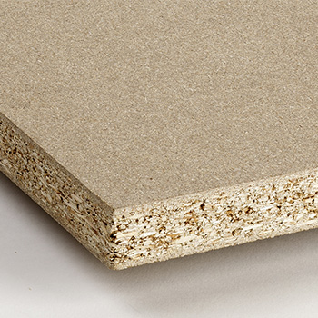 Finsa chipboard