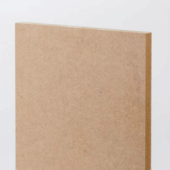 High quality MDF boards