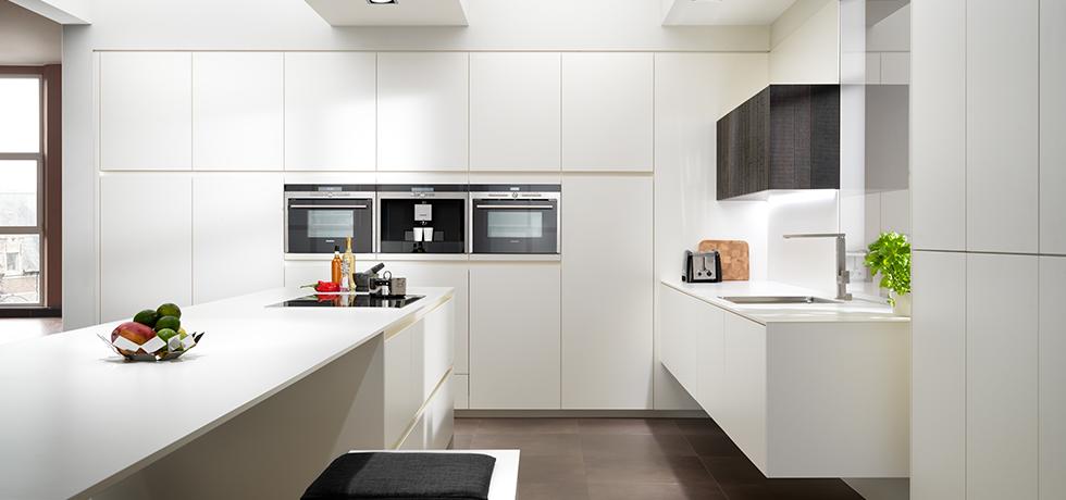 Noyeks Kitchen Doors