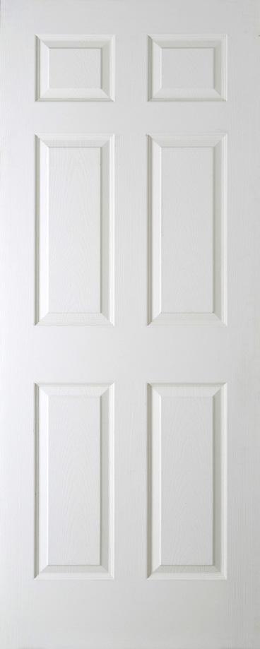 Description & Regency Fire Doors : Doras bostonian fd30 woodgrain