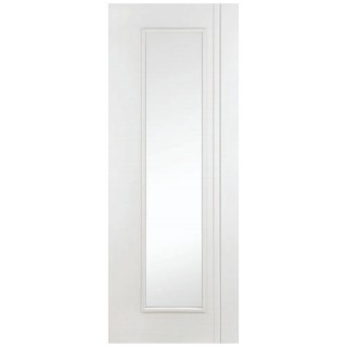 Java white TCR door range - Noyeks Newmans Ireland
