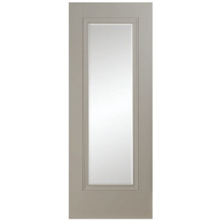 Doors - Internal Doors - Noyeks Newmans Ireland