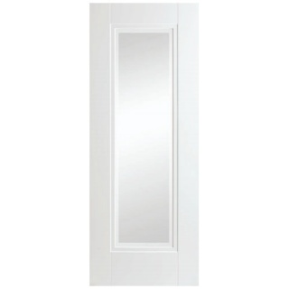 White internal door range - Noyeks Newmans Ireland