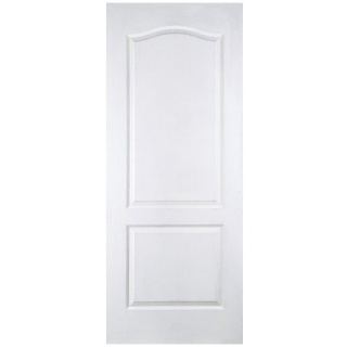 Regency fire door range - Noyeks Newmans Ireland