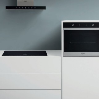 Whirpool Appliances - Kitchens - Ovens - Hobs - Noyeks