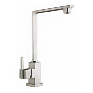 Single Lever Kitchen Taps - Noyeks Newmans