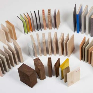 Mdf, plywood, chipboard, osb,glue edge boards, veneers, melamines - Noyeks Newmans - Timber Sheet Materials