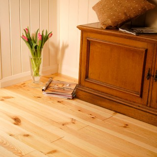 A huge range of solid wood flooring - wooden floors - Noyeks Newmans
