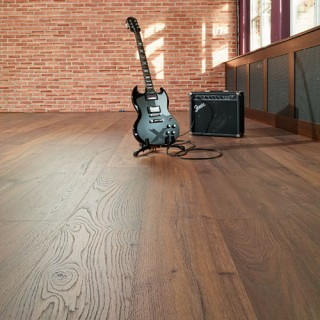 Wood Floors - Laminate Flooring - Engineered Floors - Solid Wood - Herringbone - Noyeks