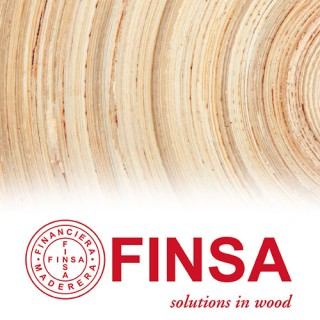 Finsa - Wood Solutions - Panel Products - Sheet Materials - Noyeks Newmans