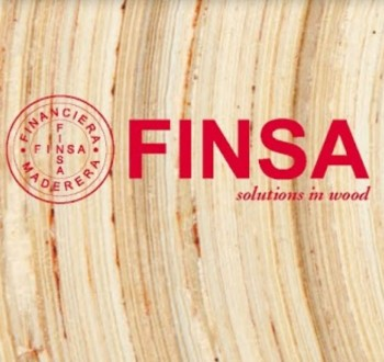 FINSA Panel Products - Wood Solutions
