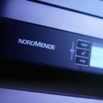 Nordmende Appliances