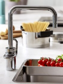 noyeks kitchens taps 3in1 boiling taps