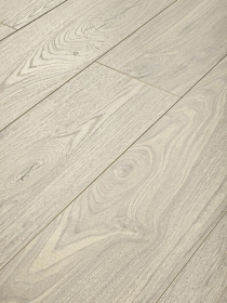 Grand Selection – Walnut Beige