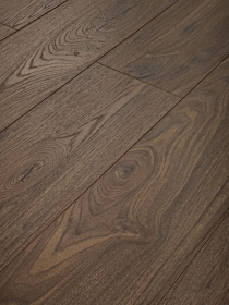 Grand Selection – Walnut Russet
