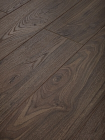 Grand Selection – Walnut Sepia