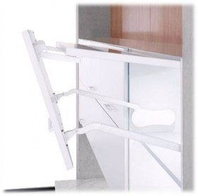 Duo kitchen lift