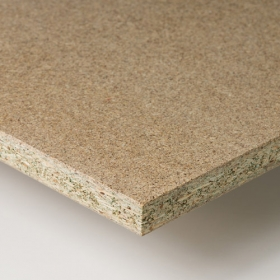 LOSAN - Chipboard - Noyeks Newmans