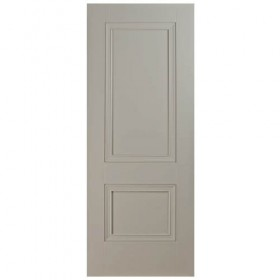Internal doors - grey- Noyeks Newmans Ireland