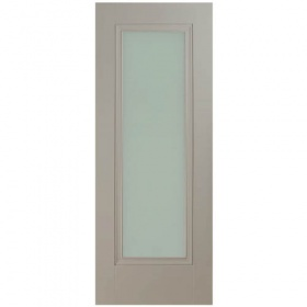Internal doors - grey - Noyeks Newmans Ireland
