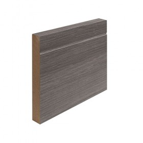 Skirting boards - Noyeks Newmans