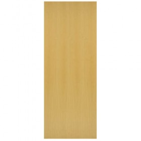FIRE DOORS - FD30 Flush Ash Veneered