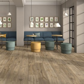 KRONOSWISS - Grand Selection Origin – Forest - Laminate Flooring Supplier - Noyeks
