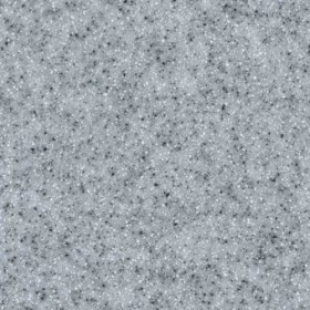 Noyeks - Hanex Solid Surfaces - Mist