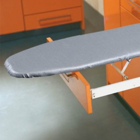 Kitchen ironing board - Noyeks Newmans Ireland