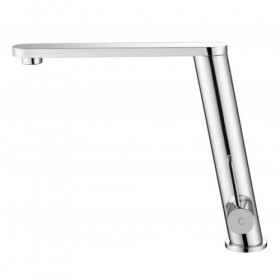 Kitchen Tap - Noyeks Newmans Ireland