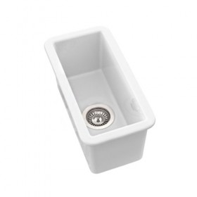 Noyeks - Undermount Sink - Kitchen Sinks
