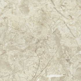 Nuance Worksurfaces - Kitchen and Bahtroom Surfaces - Noyeks