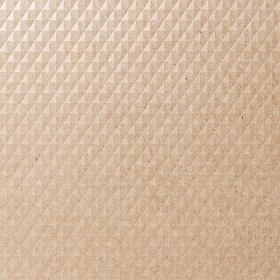 Decorative MDF Sheets - Finsa - Noyeks