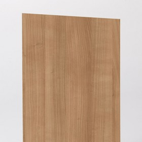 Noyeks Newmans > FINSA - Melamine & Painted Backing Boards