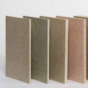 Noyeks Newmans > FINSA - Melamine & Painted Backing Boards