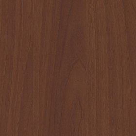 Polyrey Laminates and Decorative Surfaces - Noyeks Newmans Ireland