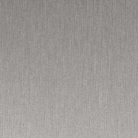 Polyrey HPL and Compact Laminates for Architects and Designers - Decorative Surfaces