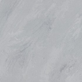 QUARTZ WORKTOPS - Countertops - Noyeks