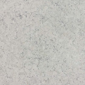 QUARTZ WORKTOPS - Bianco Riviera - Noyeks Ireland