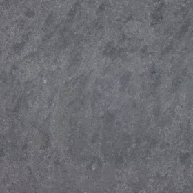 QUARTZ WORKTOPS - Castle Grey - Noyeks Newmans