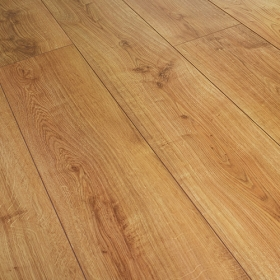 Swisskrono 12mm Dublin Oak