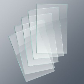 Noyeks - Polycarbonate Sheets - Clear Plastic Supplier - Ireland