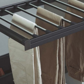 Bedroom Unit Accessories - Noyeks Newmans